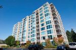 """Main Photo: 308 12148 224 Street in Maple Ridge: East Central Condo for sale in """"Panorama"""" : MLS®# R2526008"""