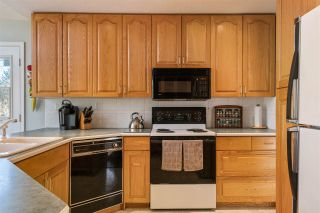 Photo 7: 2104 ST GEORGE Street in Port Moody: Port Moody Centre House for sale : MLS®# R2544194