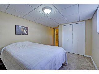 Photo 18: 9312 5 Street SE in Calgary: Acadia House for sale : MLS®# C4063076