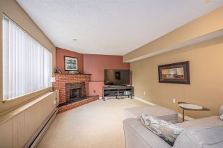 Photo 22: 7891 WELSLEY Drive in Burnaby: Burnaby Lake House for sale (Burnaby South)  : MLS®# R2509327