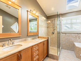 Photo 17: 4504 W 13TH Avenue in Vancouver: Point Grey House for sale (Vancouver West)  : MLS®# R2620373