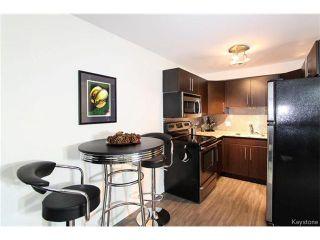 Photo 5: 2 Carriere Avenue in Winnipeg: Condominium for sale (2D)  : MLS®# 1630024