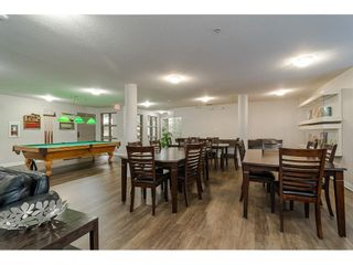 """Photo 29: 305 3172 GLADWIN Road in Abbotsford: Central Abbotsford Condo for sale in """"REGENCY PARK"""" : MLS®# R2581093"""