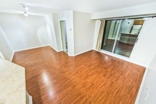 Photo 14: 703 935 W Sheppard Avenue in Toronto: Clanton Park Condo for sale (Toronto C06)  : MLS®# C3619527