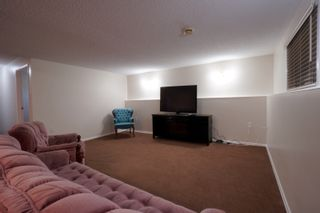 Photo 28: 66063 Road 33 W in Portage la Prairie RM: House for sale : MLS®# 202113607