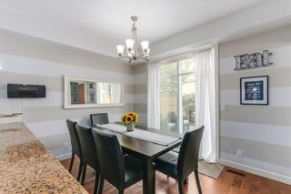 """Photo 4: 96 20738 84 Avenue in Langley: Willoughby Heights Townhouse for sale in """"Yorkson Creek"""" : MLS®# R2331760"""