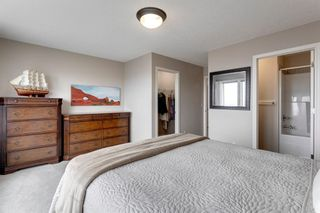 Photo 32: 11 Springbluff Point SW in Calgary: Springbank Hill Detached for sale : MLS®# A1112968