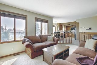 Photo 13: 111 Sirocco Place SW in Calgary: Signal Hill Detached for sale : MLS®# A1129573