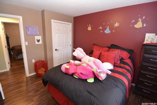 Photo 22: 112 Peters Drive in Nipawin: Residential for sale : MLS®# SK871128