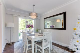 Photo 8: 5291 WILLIAMS Avenue in Delta: Pebble Hill House for sale (Tsawwassen)  : MLS®# R2594089