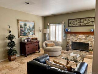 Photo 9: VISTA House for sale : 3 bedrooms : 883 Evergreen Lane