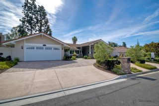 Photo 2: POWAY House for sale : 4 bedrooms : 17533 Saint Andrews Dr.