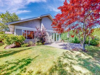 Photo 17: 7989 Simpson Rd in : CS Saanichton House for sale (Central Saanich)  : MLS®# 855130