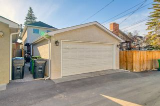Photo 37: 2004 32 Street SW in Calgary: Killarney/Glengarry Detached for sale : MLS®# A1090186