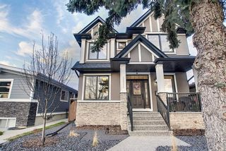 Photo 47: 3826 3 Street NW in Calgary: Highland Park Detached for sale : MLS®# A1145961