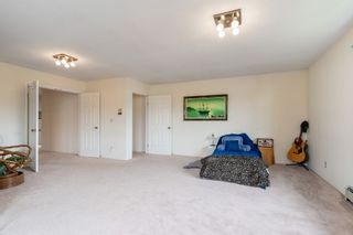 Photo 33: 10633 FUNDY DRIVE in Richmond: Steveston North House for sale : MLS®# R2547507