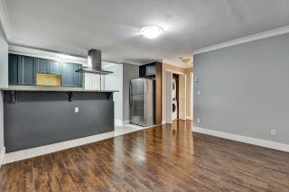Photo 36: 5529 188A Street in Surrey: Cloverdale BC House for sale (Cloverdale)  : MLS®# R2593428
