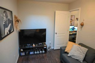 Photo 33: 204 15407 93 Avenue in Edmonton: Zone 22 Townhouse for sale : MLS®# E4240990