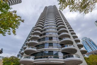 Main Photo: 2504 1078 6 Avenue SW in Calgary: Downtown West End Apartment for sale : MLS®# A1150251