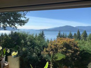 Photo 7: 340 BAYVIEW Road: Lions Bay House for sale (West Vancouver)  : MLS®# R2592476