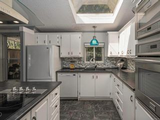 Photo 10: 612 2850 Stautw Rd in Central Saanich: CS Hawthorne Manufactured Home for sale : MLS®# 874798