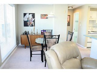Photo 5: 407 1650 GRANT Avenue in Port Coquitlam: Glenwood PQ Condo for sale : MLS®# V1093325