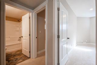 Photo 45: 10935 72 Avenue in Edmonton: Zone 15 House for sale : MLS®# E4262498
