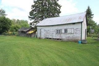 Photo 19: 40 Rocky Ridge Road in Kawartha Lakes: Rural Carden House (1 1/2 Storey) for sale : MLS®# X5322970
