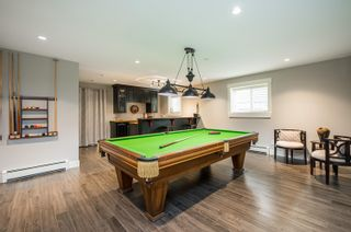 """Photo 31: 20587 68 Avenue in Langley: Willoughby Heights House for sale in """"Tanglewood"""" : MLS®# R2614735"""