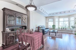 """Photo 5: 37 8868 16TH Avenue in Burnaby: The Crest Townhouse for sale in """"CRESCENT HEIGHTS"""" (Burnaby East)  : MLS®# R2420521"""