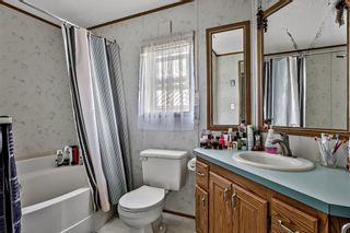 Photo 15: 7 Grotto Way: Canmore Detached for sale : MLS®# A1146462