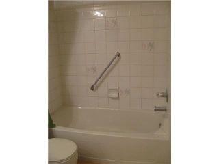 Photo 9:  in Edmonton: Zone 08 Condo for sale : MLS®# E4225387