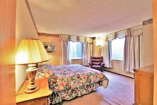 Photo 22: 902B 500 Eau Claire Avenue SW in Calgary: Eau Claire Apartment for sale : MLS®# A1096483