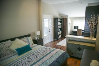 """Photo 8: 1385 REDWOOD Street in North Vancouver: Norgate House for sale in """"NORGATE"""" : MLS®# R2170500"""