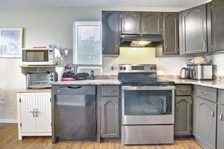 Photo 14: 1 75 TEMPLEMONT Way NE in Calgary: Temple Row/Townhouse for sale : MLS®# A1138832