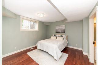 Photo 36: 19 Osprey Point: St. Albert House for sale : MLS®# E4249021