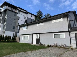 Main Photo: 15381 101 Avenue in Surrey: Guildford House for sale (North Surrey)  : MLS®# R2537259