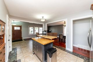 Photo 6: 62 Forest Drive: St. Albert House for sale : MLS®# E4247245