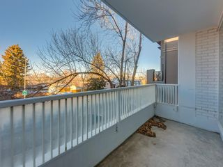 Photo 25: 10 1815 26 Avenue SW in Calgary: South Calgary Apartment for sale : MLS®# A1066292