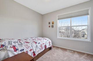 Photo 25: 174 Citadel Acres Close NW in Calgary: Citadel Detached for sale : MLS®# A1087692
