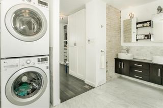 Photo 36: 203 Walnut Street in Winnipeg: Wolseley Residential for sale (5B)  : MLS®# 202112718