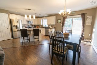 Photo 7: 10005 Highway 201 in South Farmington: 400-Annapolis County Residential for sale (Annapolis Valley)  : MLS®# 202121280