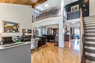 Photo 4: 8 Sunmount Rise SE in Calgary: Sundance Detached for sale : MLS®# A1093811