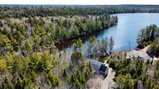 Photo 3: 163 Eagle Rock Drive in Franey Corner: 405-Lunenburg County Residential for sale (South Shore)  : MLS®# 202107613
