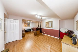 """Photo 34: 1 2990 PANORAMA Drive in Coquitlam: Westwood Plateau Townhouse for sale in """"WESTBROOK VILLAGE"""" : MLS®# R2560266"""