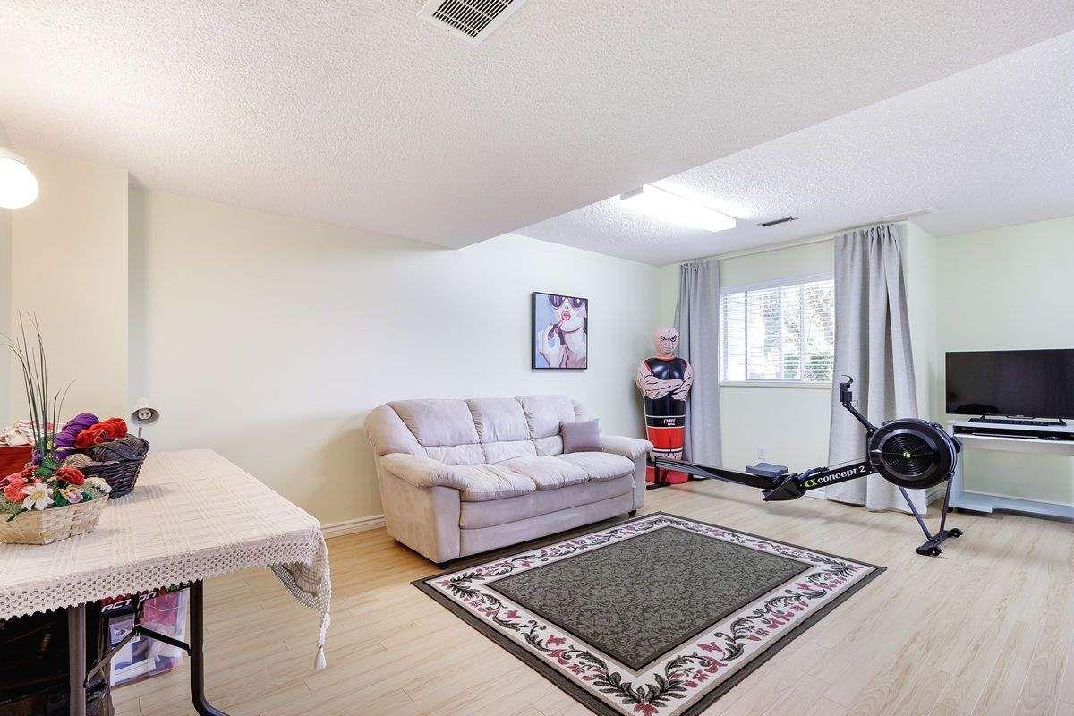 "Photo 28: Photos: 10 1190 FALCON Drive in Coquitlam: Eagle Ridge CQ Townhouse for sale in ""FALCON TERRACE"" : MLS®# R2494945"