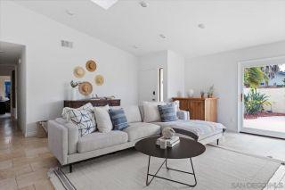 Photo 1: LA COSTA House for sale : 4 bedrooms : 3006 Segovia Way in Carlsbad