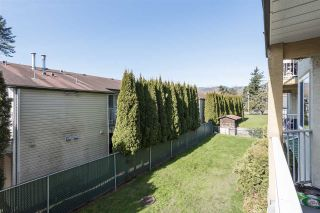 Photo 20: 202 46777 YALE Road in Chilliwack: Chilliwack E Young-Yale Condo for sale : MLS®# R2550752