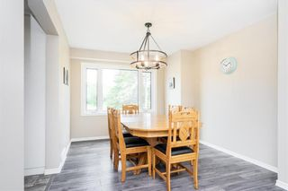 Photo 8: 39 Donald Road East in St Andrews: R13 Residential for sale : MLS®# 202104323