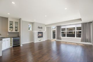 Photo 12: 3435 17 Street SW in Calgary: South Calgary Row/Townhouse for sale : MLS®# A1117539